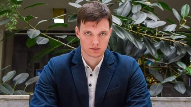 Учитель вРостове-на-Дону оштрафован заучастие внежелательной организации