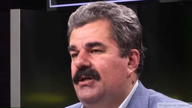 Леонков объяснил, как экспортируемые системы ПВО РФ защищены от взлома
