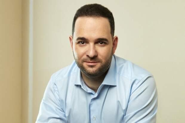 Ректор РХТУ Мажуга поддержал готовность государства создать систему грантов для аспирантов