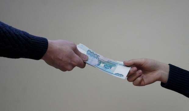 Дерипаска усомнился в данных Росстата о количестве бедных в России