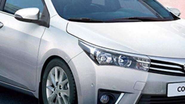 Жители Бурятии открыли глаза и увидели капот Toyota в стене своей спальни