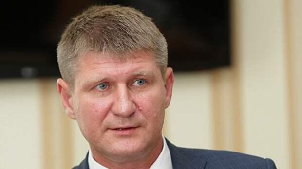 В ГД прокомментировали решение ЕС продлить санкции в отношении Крыма